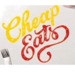 cheap-eats