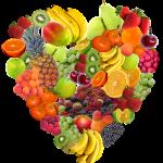 heart-1480779_640